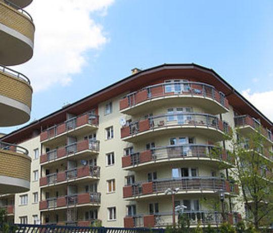 mieszkanie_mysiadlo_wirtalny_spacer