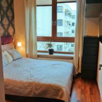 sypialnia zdjęcia 360 w mieszkaniu