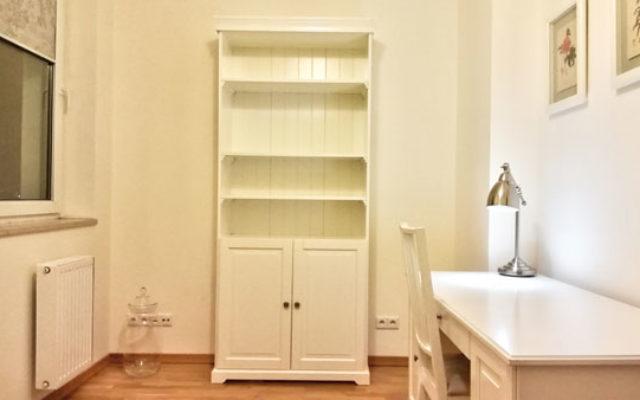 wirtualny spacer mieszkanie sesja ursus 3 pokoje do wynajęcia